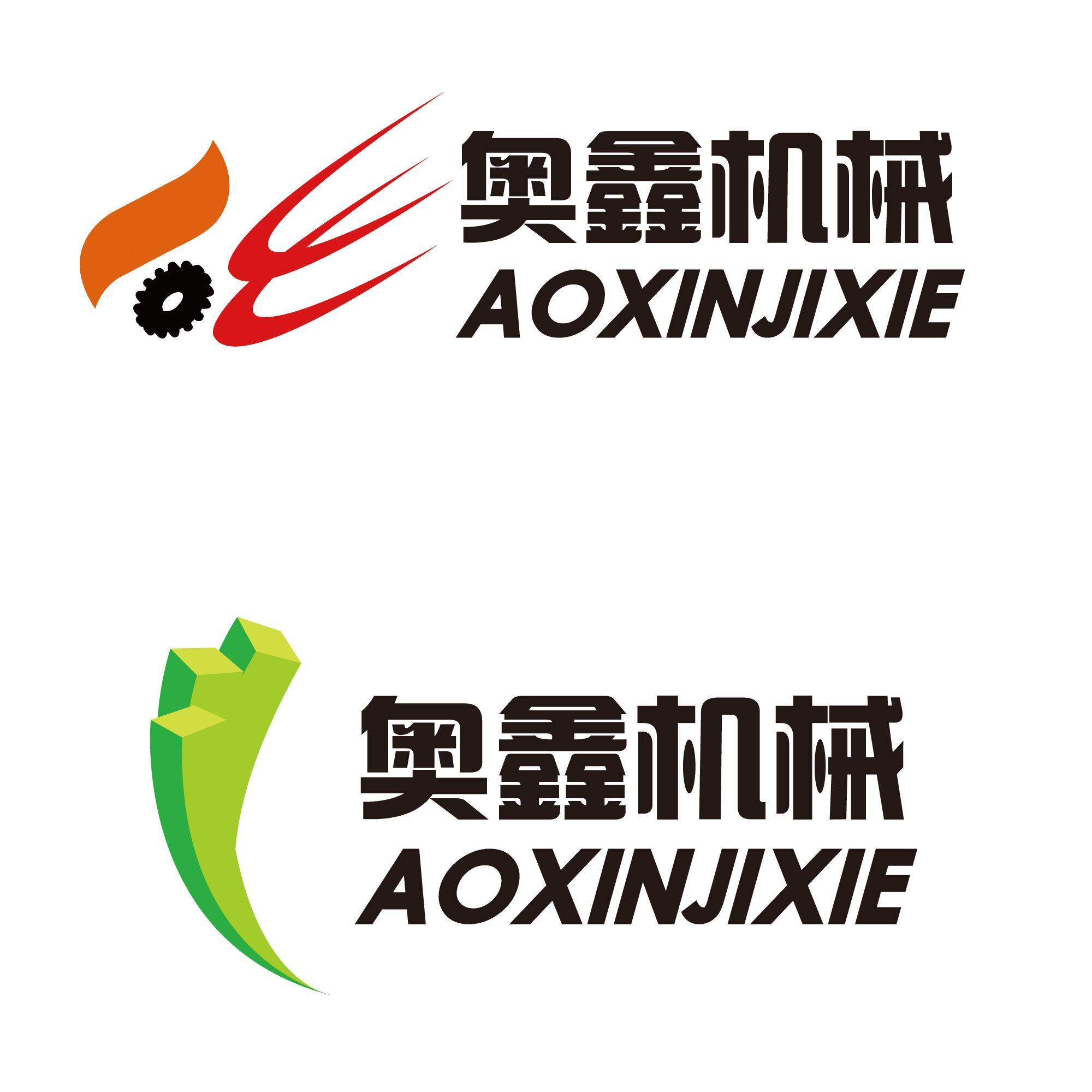 logo logo 标志 设计 图标 2000_2000