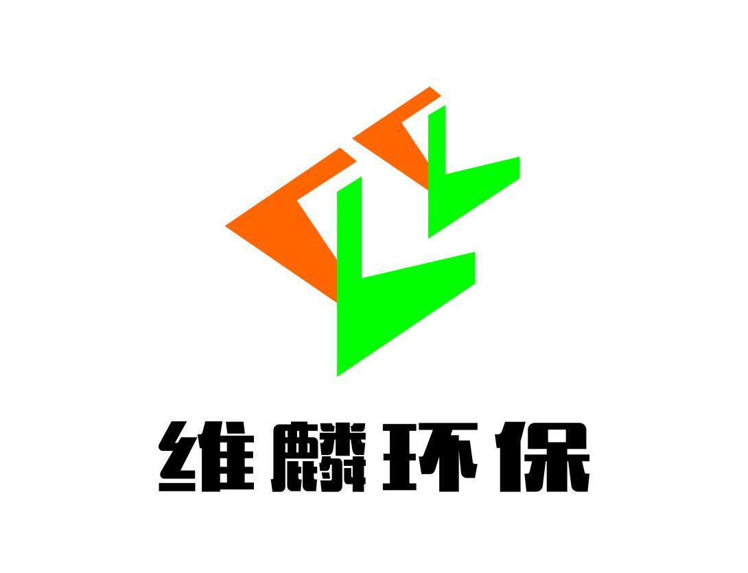 logo logo 标志 设计 图标 1090_835
