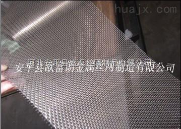 电池镍丝网|电极镍丝网|镍丝编织网