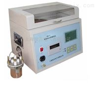 GWS-Y成都特价供应绝缘油介损测试仪