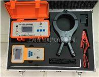 TDS-2B杭州特价供应带电电缆识别仪