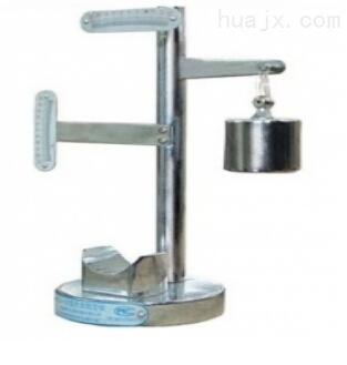 雷氏夹测定仪操作规程/雷氏夹测定仪使用方法