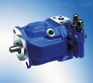 德国力士乐柱塞泵分类,REXROTH变量柱塞泵