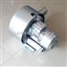 2QB720-SHH37-玉米仟样机专用强吸力双段式高压风机