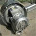 2QB830-SAH17-风刀干燥专用高压风机