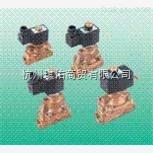 日本CKD喜开理M4KA280-06-MILS-5电磁阀处理