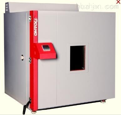 烘箱|干燥箱|恒温测试仪