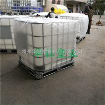 宜兴ibc吨桶价格 耐酸碱塑料吨桶