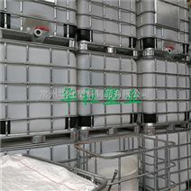 合肥ibc吨桶厂家 塑料吨桶价格