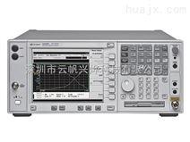 E4440A PSA 系列频谱分析仪