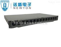 SWR-2755美国SWR-2755音频开关