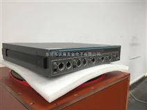 ATS-2音频分析仪,美国ATS-2现货
