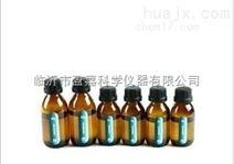 LH-PB-50连华科技水质铅试剂耗材