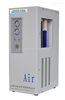 智能空气发生器MNA-2LP厂家直销价格