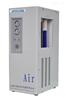 么能仪器智能厂家生产空气发生器MNA-5LP