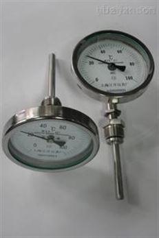 WSS-403S双金属温度计