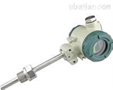 WRCB-94AM WRCB-94AS一体化温度变送器