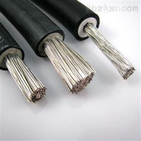 电机绕组引接电缆