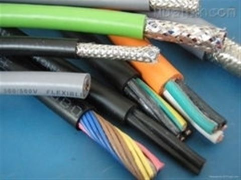 CCL-CT-SY-3C1.50SQ电缆