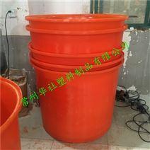 常州塑料腌制桶生产厂家 大型食品腌制桶