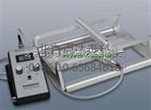 TENSOMETRIC总代理——M11560网布张力仪