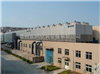 DFN玻璃钢冷却塔专业生产厂家