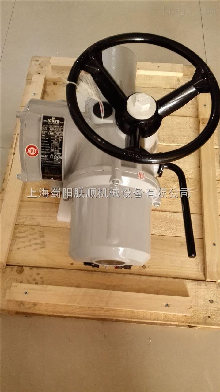 mod6g-罗托克电动执行器电源板-上海蜀阳朕顺机械