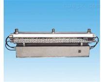 重庆紫外线消毒装置专业污水消毒-沃利克