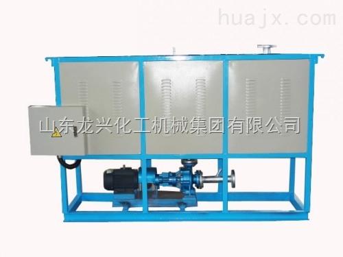 电加热导热油炉 厂家直销