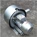 2QB820-SHH37-吉林机械设备专用高压鼓风机