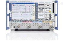 矢量网络分析仪
