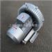 2QB610-SAH26-吸锯末专用中压鼓风机,吸木屑专用鼓风机参数