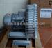 2QB810-SAH07-风刀专用高压风机,台湾高压旋涡气泵报价