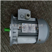 MS90S-2-MS90S-2,清华紫光电机