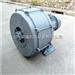 HTB100-203-HTB100-203,1.5KW甲醇燃烧机专用中压鼓风机