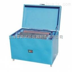 实验室棒磨机_XMB-70型三辊四筒棒磨机