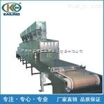 化工粉粒干燥设备