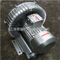 2QB920-SHH2716.5KW,清洁设备专用鼓风机报价