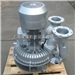 2QB820-SHH27-食品机械设备专用高压风机批发