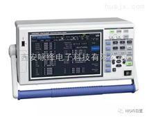 HIOKI(日置)发售功率分析仪PW3390