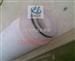 PALL滤芯系列 本厂替代生产CC3LGA7H13气液聚结滤芯进口滤材