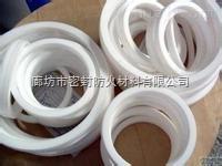 全国Z优质四氟垫片生产厂家直接发货