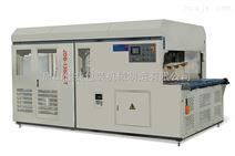 佳捷包装机械JDB-1300A-T全自动双头捆扎机