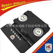 广东固定式车底检查仪、车底安全检查系统厂家、价格、型号