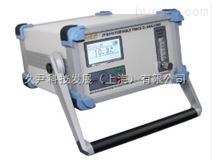 便携微量氧分析仪 微量氧分析仪型号
