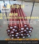 DN150衬塑管生产厂