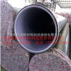 3PE防腐管道内外涂塑钢管