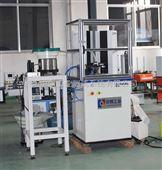 弹簧负荷自动分选机专业制造厂家
