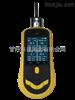 GD13-S4四合一气体检测仪