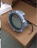 fw6580工作灯价格,LED工作灯FW6580生产厂家
